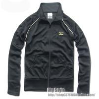 Classic Women long-sleeve sports outerwear jacket 264