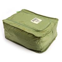 hot sale fashion Travel Goods waterproof shoe bag shoes pouch storage bag # B8040