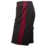 For ar ena Men mesh large sports shorts superacids functionality