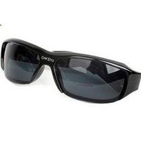 4GB 720P HD Digital Video Camera Sun Glasses Video Camera Eyewear DVR with Two styles