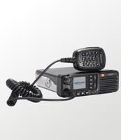 Free shipping,2pcs /lot Kirisun TM840 DMR transceiver Radio walkie talkie all-round digital functions