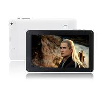 Lenovo  9 Tablet Android 4.2 wifi  Bluetooth  512GB+8GB Googie  Lenovo  Tablet PC