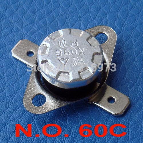 Коммутатор XC KSD301 60C