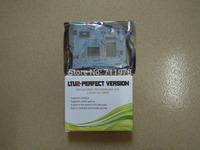 LTU2 PERFECT VERSION 16D5S PCB unlocked dvd drive board LTU 2 for xbox 360 liteon DG-16D5S 1175/1532 pcb,10pcs/lot free shipping