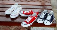 new 2014 fashion women men unisex sneakers for men Size 35-45  star shoes Classic Canvas Shoe Sneakers Men/Women sport Shoes