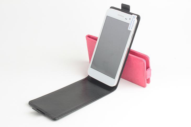Чехол для для мобильных телефонов DOOGEE DG310 3 запчасти для мобильных телефонов zte u790 v790 n790 n790s
