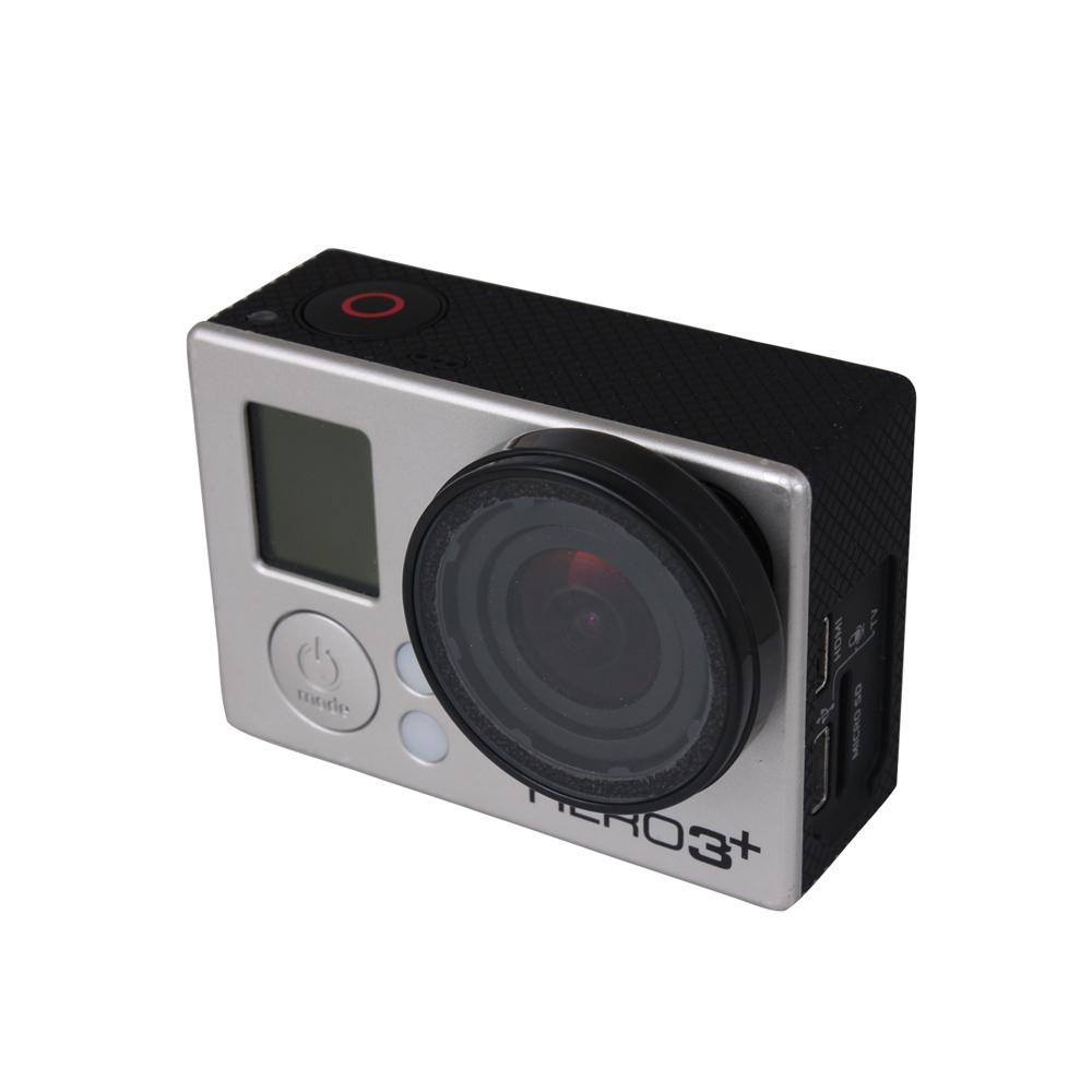 Электроника Andoer FPV GoPro