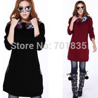 Womens Long Sleeve Homies Hoodie Cardigans Coat Plus Size hoodie Sports Wear Track Hoodie Women Sweatshirt XXXXL