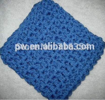Cobertor do bebê Photo Prop Temos fábrica taxa Frist em todos os nossos produtos são feitos à mão cheia com acabamento requintado(China (Mainland))