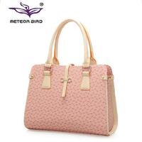 2015 New Style Women Handbag Fashion Design Tote Trendy Arrow Shoulder Bag Hot Women Messenger Bags Vogue Bolsas Big Casual Bag