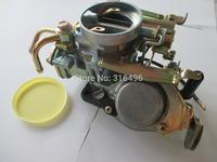 New Carburetor  H215F for Mazda VC 626 72-80 929 77-78 Capella 73-80 Luce 73-80 Pick Up 77-78
