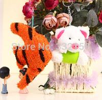 free  shipping Owl pillow  doll   plush toys for children