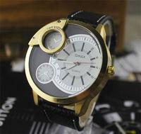 Brand Men military watch Fashion Men Quartz Adjustable men sports watches High quality Men Watch Casual Clock