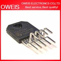10pieces/lot  TDA8359  TDA8359J  IC  Free shipping