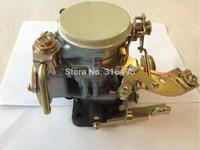 New Carburetor  H235C for Niss** J13 Cabstar 70-76 DATSUN PICK UP 70-76