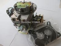 New Carburetor H247 for FOORD 302 1980-2005