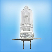 LT03068 12V 50W special lamp for auto chart projector 42426-30160 FREE SHIPPING by DHL FEDEX
