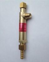 Gas mixer Argon CO2 TIG MIG welding