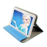 """Samsung  10.1"""" Tablet PC Android 4.4 Tablet Quad Core Bluetooth HDMI GPS WIFI 1G+16GB W/Suction Case  Tablet PC"""