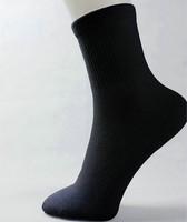2014 new HOT SALE Cotton classic business brand man socks , sports socks,Basketball socks, men's socks 20pcs=10 pairs/lot
