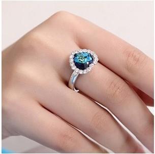 Кольцо Jr 6$ JZ122 кольцо jr ring metal ywjr1322
