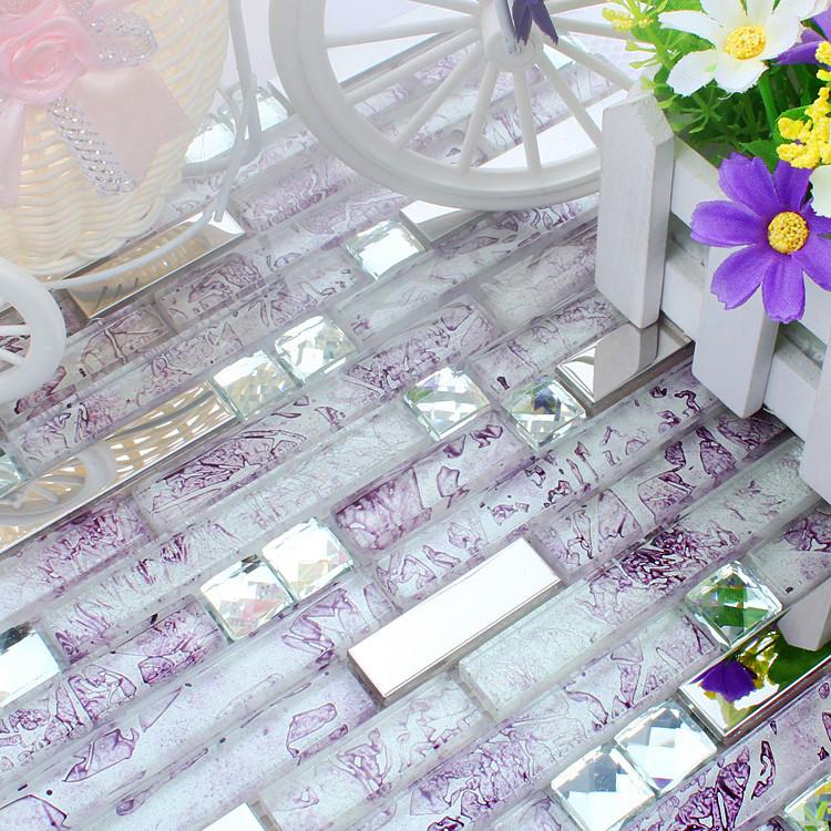 tiles for dining roo& diamond wall tiles kitchen backsplash bathroom