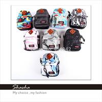 2014 Fashion new EAST pack backpack women famous brands kids shoulder bag men's backpacks girls school bags boys bolsas cool