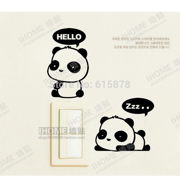 example(China (Mainland))