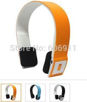 Bluetooth 3.0 wireless earphone
