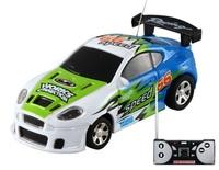 F070104 -Coke Mini RC Racing Car
