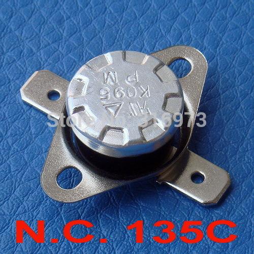 Коммутатор XC KSD301 135C ,  NC 135 , TSW-301B/135C-2 коммутатор xc ksd301 85c 85 tsw 301k 85c 2