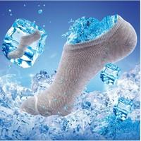 2014 new HOT SALE Cotton classic business  mesh cool socks ,sports socks,Basketball socks, men's ankle socks 10pcs=5 pairs