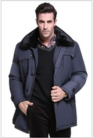 men winter outwear down coat  ,men outwear down & parkas ,7.4V Electric heating jacket /Electric heating clothing free shipping