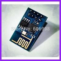 5pcs/lot ESP8266 Serial Port WIFI