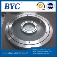 RE13025 Crossed Roller Bearing 130x190x25mm Replace THK Thin section bearing
