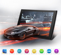 "Free shipping New Arrival PiPo P4 Rk3288 Tablet PC A17 Quad Core 2GB RAM 16GB ROM 8.9"" IPS 1920x1200 Camera 8.0MP GPS HDMI"