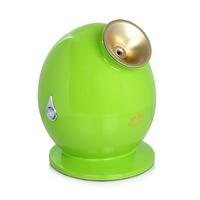 Braises face device home use beauty equipment nano moisturizing spray machine braises surface device hot spray machine