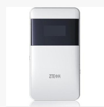 Superstar sales Mini router ZTE MF63 21M fast 3G wireless router to router HSPA+/HSUPA/HSDPA/UMTS/EDGE/GPRS/GSM(China (Mainland))