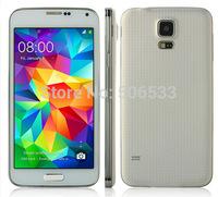 2014 Star S5 G900T Octa Core MTK6592 phone 5.1 Inch 960*540 IPS Screen 1G RAM 8G ROM 2 SIM Card 5MP Camera 3G WCDMA OTG GPS