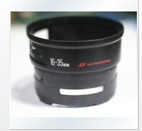 New and original  Lens repair parts for Canon 16-35MM lens easy bad stents external sleeve tube, focus with glass  lens barrel