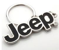 Men Women cool car keychain key ring key chains 2014 new design
