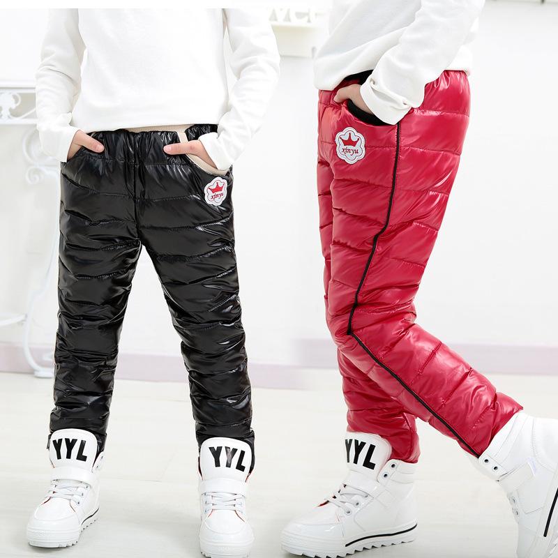 Штаны для мальчиков OA pantskirt OAKW1012