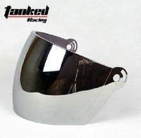 TANKED ORIGINAL MOTORCYCLE HELMET VISORS SUITABLE FOR T503 T505 T506 HELMET