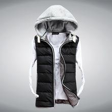 Верхняя одежда Пальто и  от Shanghai Bund для Мужчины, материал вниз артикул 2030963364
