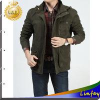 NEW Men Hoody Jacket Men Coat Brand Jacket Casual Overcoat Men Clothes Outdoors Jaqueta Masculina Hoodie Mens Jackets and Coats