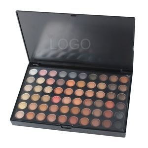 PRO 180 Colors 3 Layer Eyeshadow Palette Cosmetic Makeup KIT EYE Shadow Palette(China (Mainland))