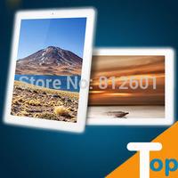 "Original Onda v801s Allwinner A31s quad core mid tablet pc 512MB RAM 8GB ROM android 4.2   8""  HDMI OTG  free shipping"