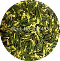 High quality lian zi xin of lotus plumule herbal  tea 50g