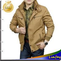 2014 High Quality Men Brand Jacket Jaqueta Roupas masculinas Mens Jackets and Coats the North Jacket Casual Outdoors Men Jacket