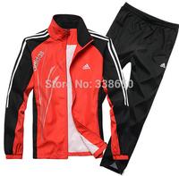 wholesale  Sports leisure suit  Male money  T888#